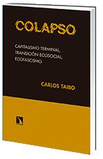 http://www.carlostaibo.com/libros/portadas/08102016152421.png